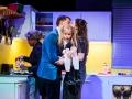 WEB_Hallo familie_ Maas theater en dans ©Kamerich & Budwilowitz - EYES2 (5)