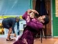 WEB_Hallo familie_ Maas theater en dans ©Kamerich & Budwilowitz - EYES2 (7)