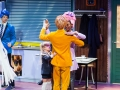 WEB_Hallo familie_ Maas theater en dans ©Kamerich & Budwilowitz - EYES2 (8)