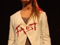 faust - 33