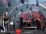 Haagsuitfestiavl deel 2