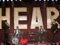 Hear - 16