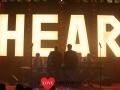 Hear - 5