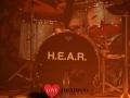 HEAR - 30