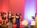 Heel Holland op zn kop (10) - 09