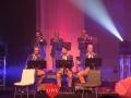 Heel Holland op zn kop (2) - 02