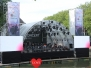 Kadeconcert Utrecht 2018