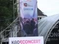 KADE ! 003 - 02