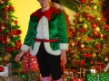 Kerstmagie-22