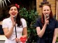 Key-Sisters-043-40