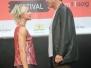 Lonneke van Leth Haagsuitfestival