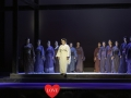 Madame-Butterfly-13