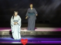 Madame-Butterfly-16