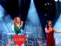 meisjes-cd-02