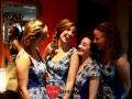 Meisjes wijsjes 065 - 38