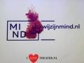 MIND - 01