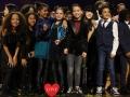 award - 05