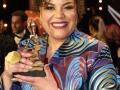 award - 07