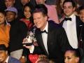 award - 12