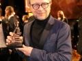 award - 14
