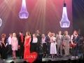 Musical talent Gala - 1