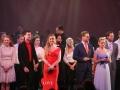 Musical talent Gala - 10