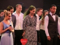 Musical talent Gala - 11