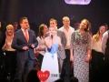 Musical talent Gala - 12