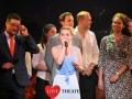 Musical talent Gala - 13