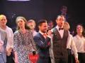 Musical talent Gala - 14