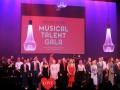 Musical talent Gala - 15