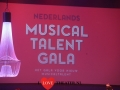 Musical talent Gala - 16