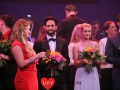 Musical talent Gala - 18