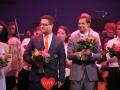 Musical talent Gala - 19