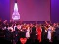 Musical talent Gala - 20