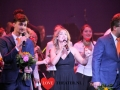 Musical talent Gala - 21