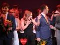 Musical talent Gala - 22