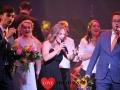 Musical talent Gala - 23