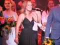 Musical talent Gala - 24