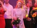 Musical talent Gala - 25