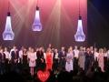 Musical talent Gala - 3