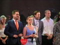 Musical talent Gala - 4