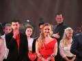 Musical talent Gala - 5