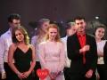 Musical talent Gala - 6