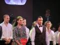 Musical talent Gala - 8