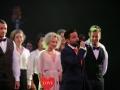 Musical talent Gala - 9