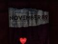 november-89-19