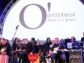 Oisterwijk-51