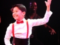 on your feet - 11