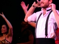 on your feet - 12